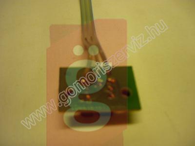 Kép a(z) Jeladó nevű termékről
