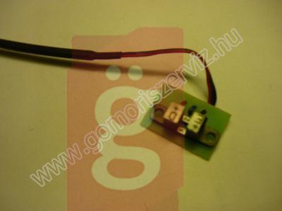 Kép a(z) Fordulatszám jeladó nevű termékről