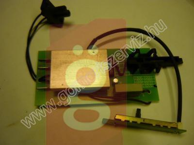 Kép a(z) Panel kapcsoló nevű termékről
