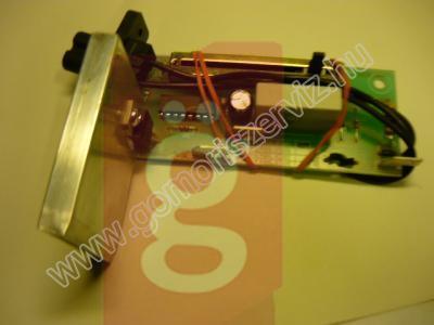 Kép a(z) Zelmer Panel nevű termékről