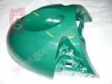 Kép a(z) Zelmer 719.0002 Porszívó Fedél 1329 bordó Aquario 719 819 nevű termékről