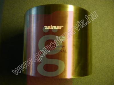 Kép a(z) Zelmer gyümölcs centri Test nevű termékről
