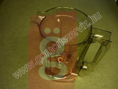 Kép a(z) Zelmer mixelőedény  nevű termékről