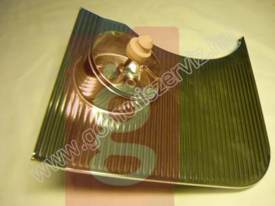 Kép a(z) Zelmer szeletelő vastagság beállító nevű termékről
