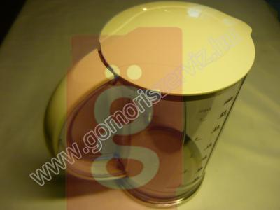 Kép a(z) Kancsó nevű termékről