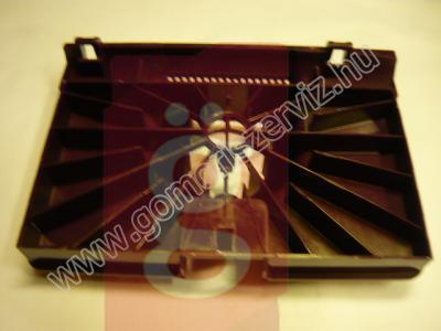 Kép a(z) E szűrő védő 1819 lila nevű termékről