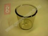 Kép a(z) Adagoló nevű termékről