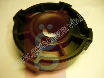 Kép a(z) Első rezgéscsill. Gumi nevű termékről