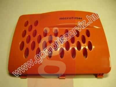 Kép a(z) Szűrővédő 1059 ferrari piros nevű termékről