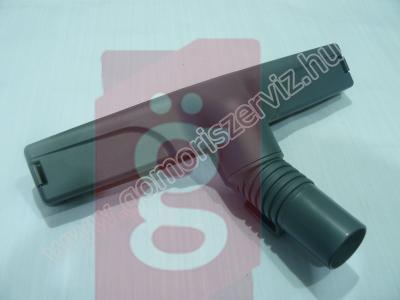 Kép a(z) Zelmer szivófej nevű termékről