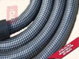 Kép a(z) Zelmer Porszívó Gégecső tekercs 10méter 32mm acélszállal erősített nevű termékről