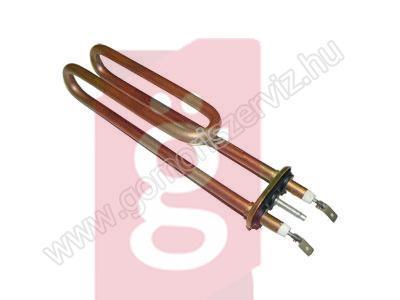 Kép a(z) Fűtőbetét 1200W Z Hajdú bojlerhez nevű termékről