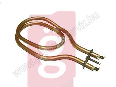 Kép a(z) Fűtőbetét 1500W FT-5 Hajdú bojlerhez nevű termékről