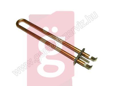 Kép a(z) Fűtőbetét 800W Z Hajdú bojlerhez nevű termékről