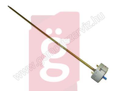Kép a(z) Hőfokszabályzó tus hosszú kerek Hajdú Hajdú bojlerhez nevű termékről