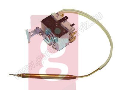 Kép a(z) Hőkorlátozó 110C TSO Hajdú bojlerhez nevű termékről