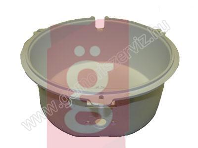 Kép a(z) Mélybúra Hajdú bojlerhez nevű termékről