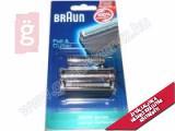 Kép a(z) Borotva szita Braun 3000-3600 kombi nevű termékről