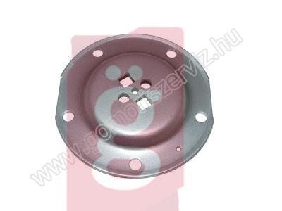 Kép a(z) Aljlap olasz (ISEA) nevű termékről
