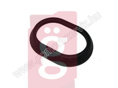 Kép a(z) Aljlap tömítés Ariston ovális nagy nevű termékről