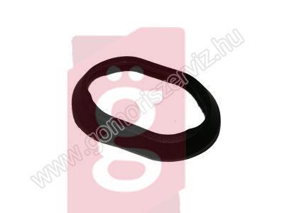 Kép a(z) Aljlaptömítés Ariston ovális kicsi nevű termékről