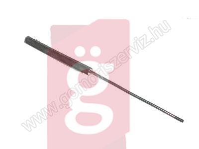 Kép a(z) Anód olasz hosszúszárú nevű termékről