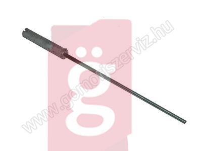 Kép a(z) Anód olasz rövidszárú nevű termékről
