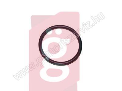 Kép a(z) Fűtőbetét tömítés gumi olasz nevű termékről