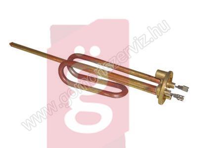Kép a(z) Fűtőbetét 1200W perla mélyített csatlakozóval nevű termékről