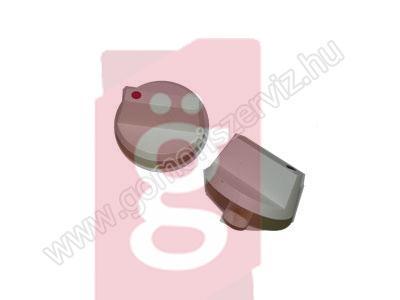 Kép a(z) Forgatógomb Karancs gázsütőhöz nevű termékről