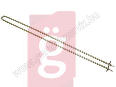 Kép a(z) Fűtőbetét 750W HH1400 nevű termékről