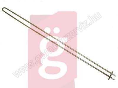 Kép a(z) Fűtőbetét 1000W HH1600 nevű termékről
