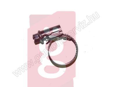 Kép a(z) 12-22 mm bilics horganyzott nevű termékről