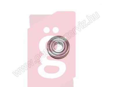 Kép a(z) 6000 2Z/C3 csapágy SKF (10x26x8) minőségi nevű termékről