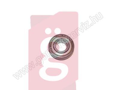 Kép a(z) 6001 csapágy 2Z/C3 SKF (10x28x8) minőségi nevű termékről