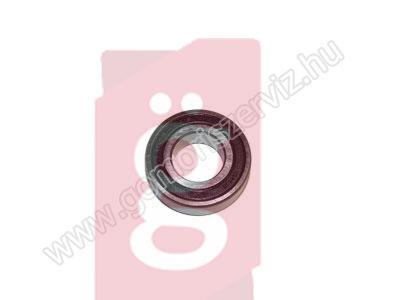 Kép a(z) 6003 csapágy 2RSR SKF (17x35x10) minőségi nevű termékről