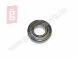 Kép a(z) 6003 csapágy 2Z/C3 SKF (17x35x10) minőségi nevű termékről