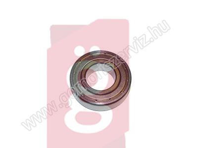Kép a(z) 6004 csapágy 2Z/C3 SKF (20x42x12) minőségi nevű termékről