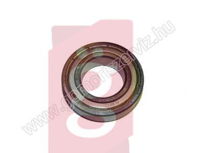 Kép a(z) 6005 csapágy 2Z C3 SKF (25x47x12) minőségi nevű termékről