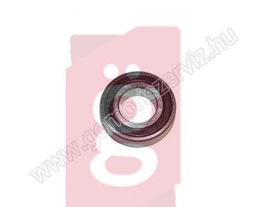 Kép a(z) 6004 csapágy 2RSR C3 SKF (20x42x12) minőségi nevű termékről