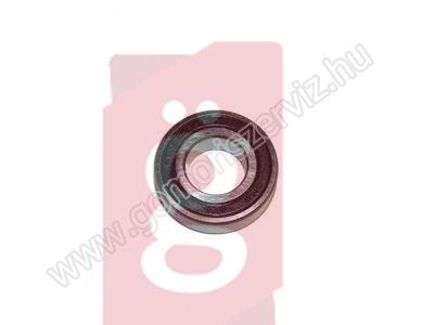 Kép a(z) 6005 csapágy 2RSR C3 SKF (25x47x12) minőségi nevű termékről