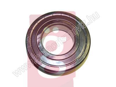 Kép a(z) 6207 csapágy 2Z/C3 SKF (35x72x17) minőségi nevű termékről
