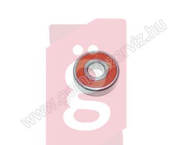 Kép a(z) 629 csapágy 2Z/C3 SKF (9x26x8) minőségi nevű termékről