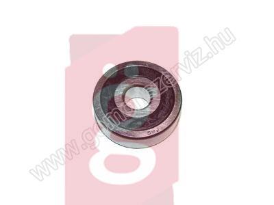 Kép a(z) 6300 csapágy 2Z/C3 SKF (10x35x11) minőségi nevű termékről