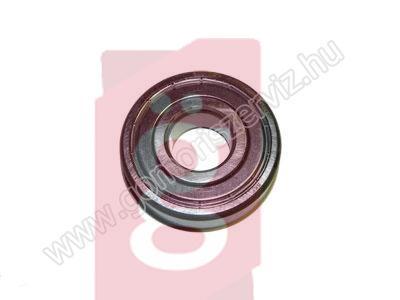 Kép a(z) 6304 csapágy 2Z/C3 SKF (20x52x15) minőségi nevű termékről