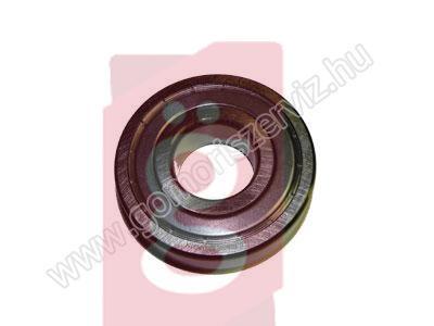 Kép a(z) 6305 csapágy 2RSR SKF (25x62x17) minőségi nevű termékről