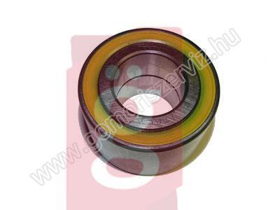 Kép a(z) Dupla soros csapágy Indesit SKF (30x60x36) nevű termékről