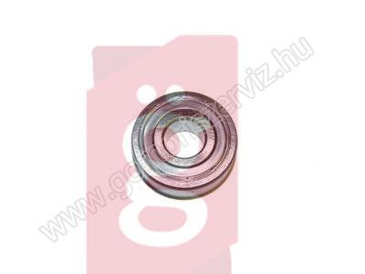 Kép a(z) 6201 csapágy 2RSR SKF (12x32x10) minőségi nevű termékről