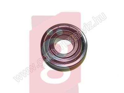 Kép a(z) 6202 csapágy 2RSR C3 SKF (15x35x11) minőségi nevű termékről