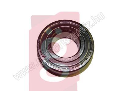 Kép a(z) 6205 csapágy 2RSR C3 SKF (25x52x15) minőségi nevű termékről